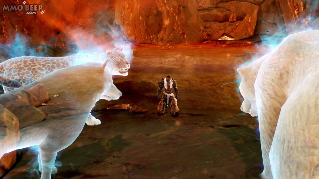 Guild-Wars-2-Newest-Chapter-Icebrood-Saga-Is-Now-Live-And-It-Adds-Solo-Braham-Mission