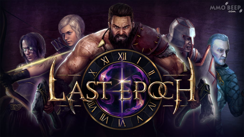 Last-Epoch-Patch-Delivers-Bug-Fixes
