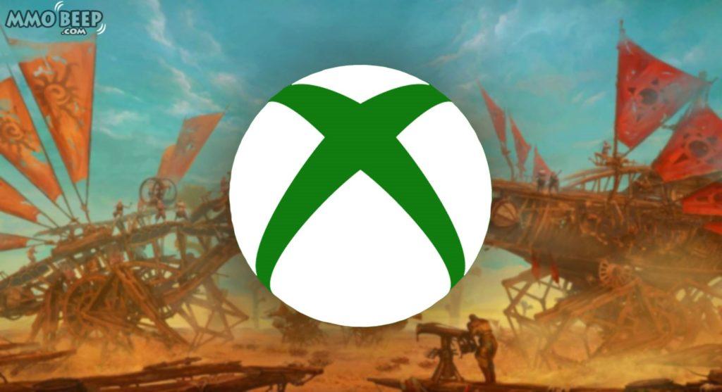 Last-Oasis-Xbox-Release