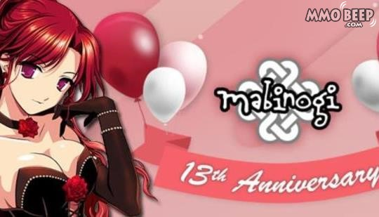 Mabinogi-Will-Celebrate-13-Years-With-Lots-Of-Balloons-And-Combat-Challenges-2