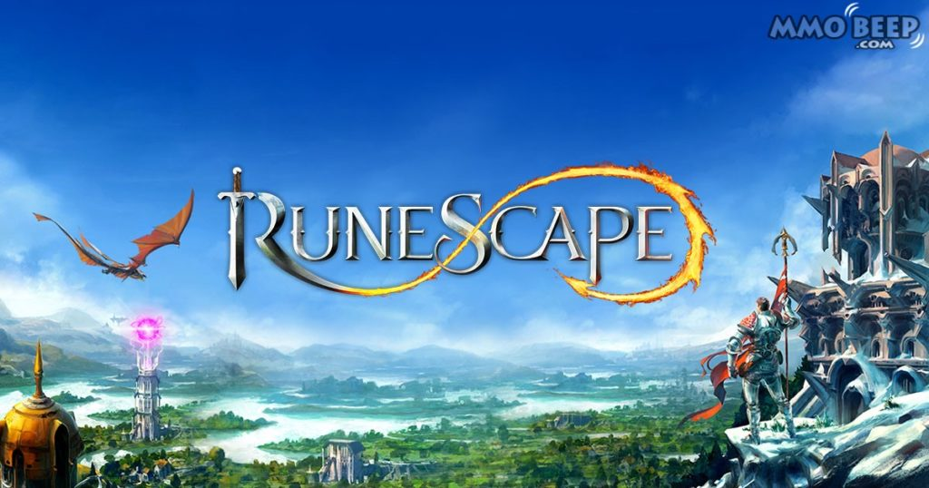 RuneScape-Invite-Only-Plans-To-Tackle-Login-Lockout