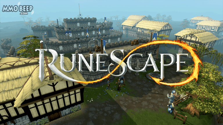 RuneScape-Login-Issues-Continues