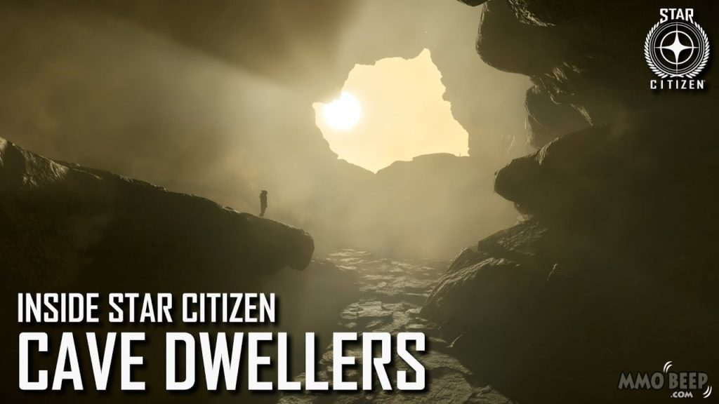 Star-Citizen-Previews-New-Caves-C-oming-In-Patch-3.13