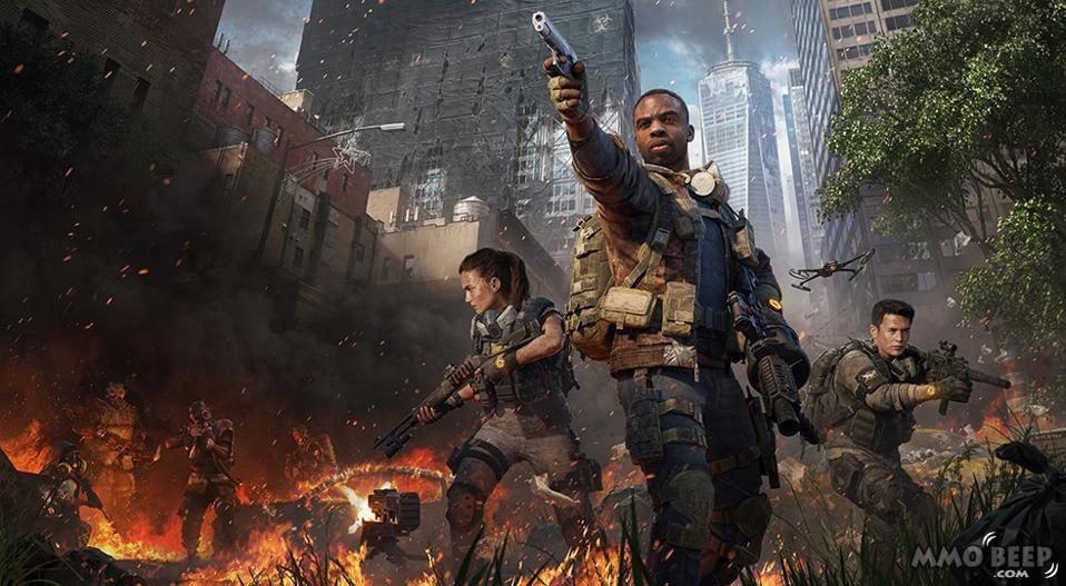 Ubisoft-Announces-New-Content-Plans-For-Division-2