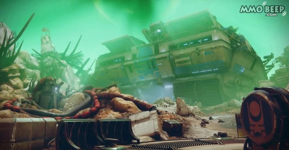 destiny-2-proving-grounds-strike