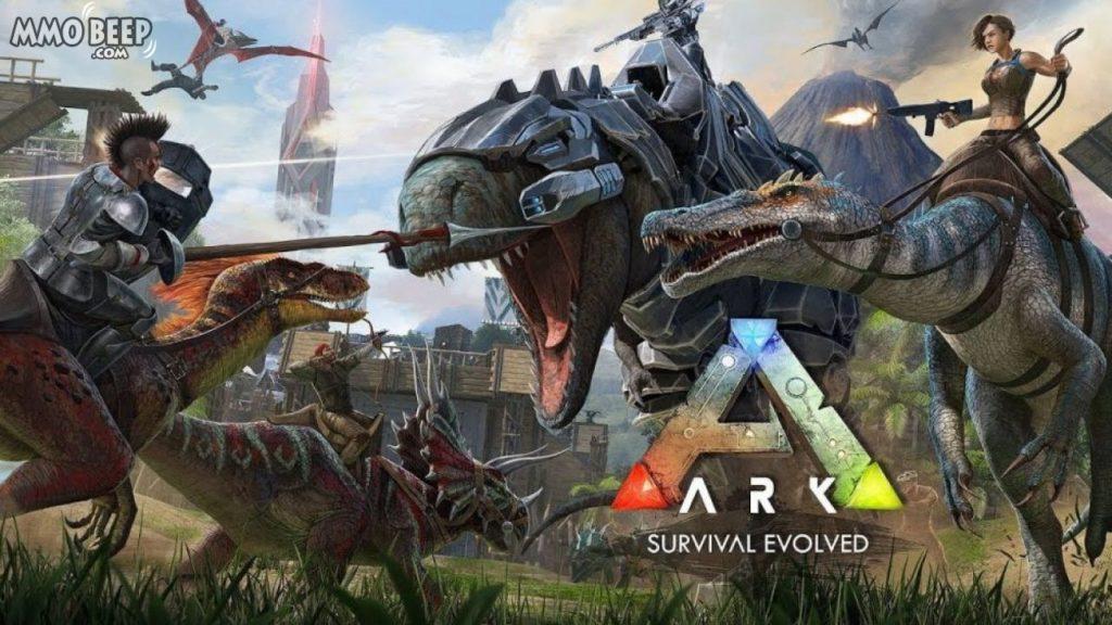 ARK-Survival-Evolved-New-Conquest-Season