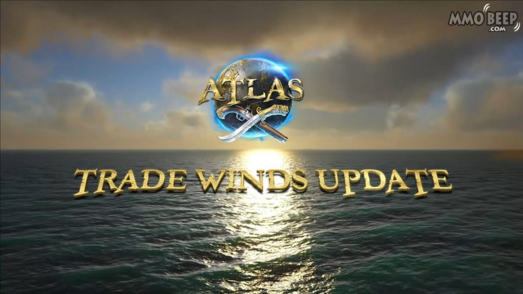 Atlas-Tradewinds-Update