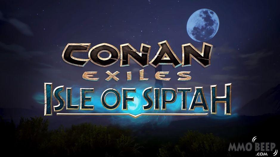 Conan-Exiles-PTS-update