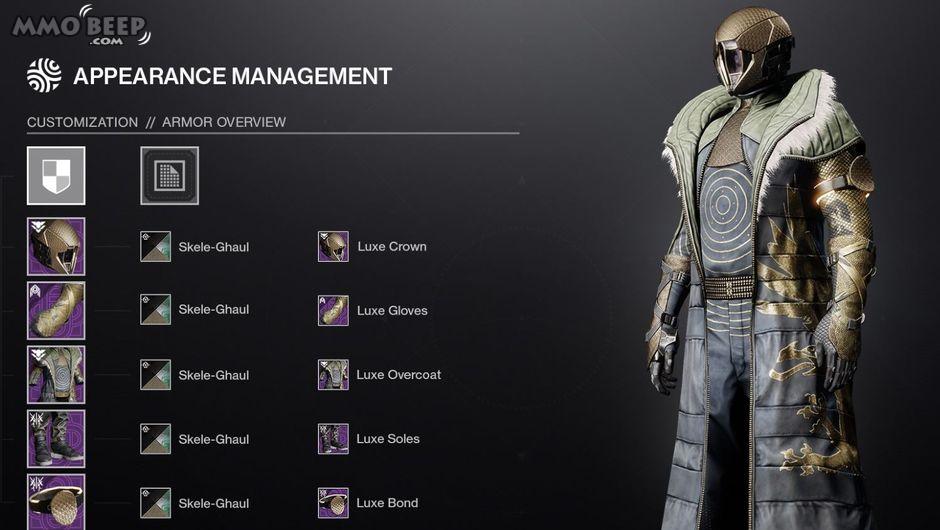 Destiny-2-Armor-Appearance-System