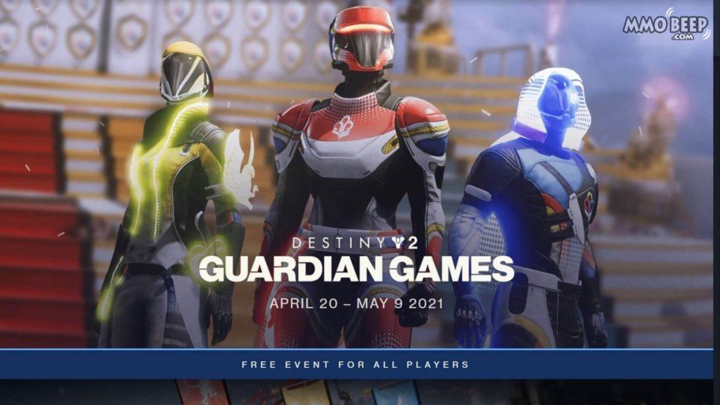 Destiny-2-Guardian-Games-are-back-on-April-20