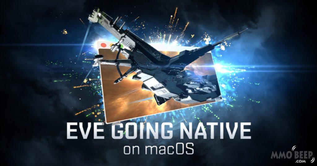 EVE-Online-Native-Mac-Client