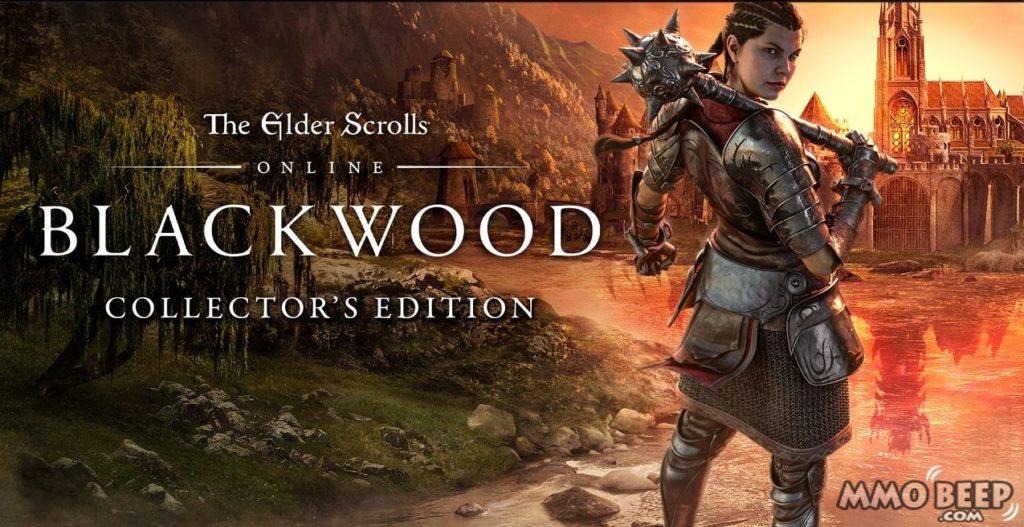 Elder-Scrolls-Online-Blackwood