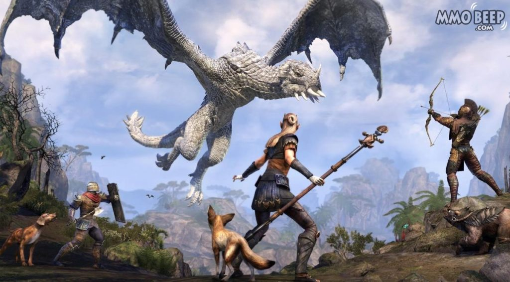 Elder-Scrolls-Online-Inventory-Bug-and-NPC-Sell-Issues-Are-Investigated-by-Zenimax