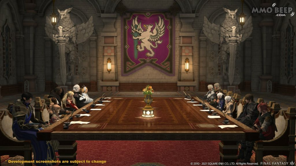 Final-Fantasy-XIV-Explorer-Mode-Expanded-In-Patch-5.5