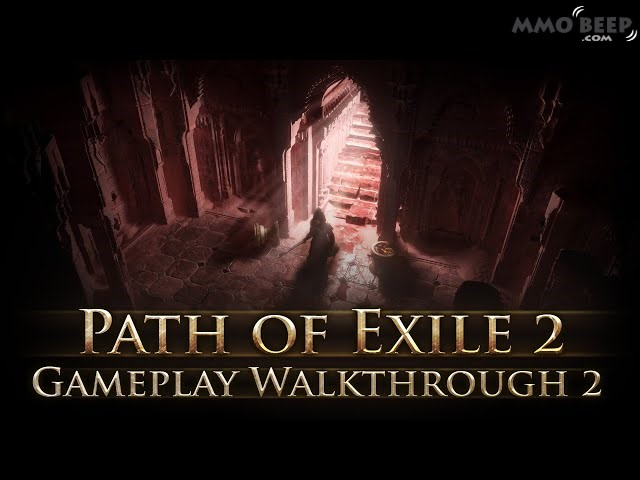 Grinding-Gear-Games-Released-A-New-Trailer-For-Path-of-Exile-2