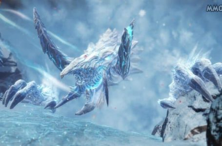 Icebrood Saga Last Chapter Judgement Coming April 27th To Guild Wars 2