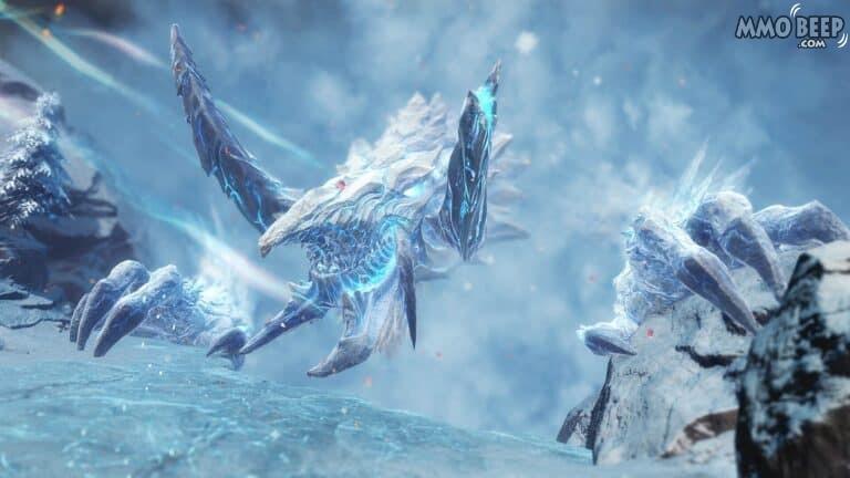 Guild-Wars-2-Icebrood-Saga