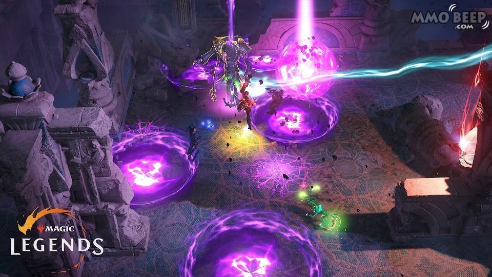 Magic-Legends-End-Game-Changes