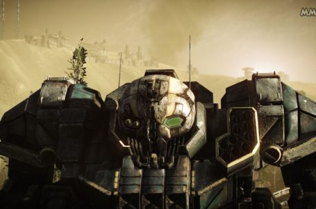 MechWarrior Online April Brings Huge Changes To Weapons And Equipment In The Latest Big Patch