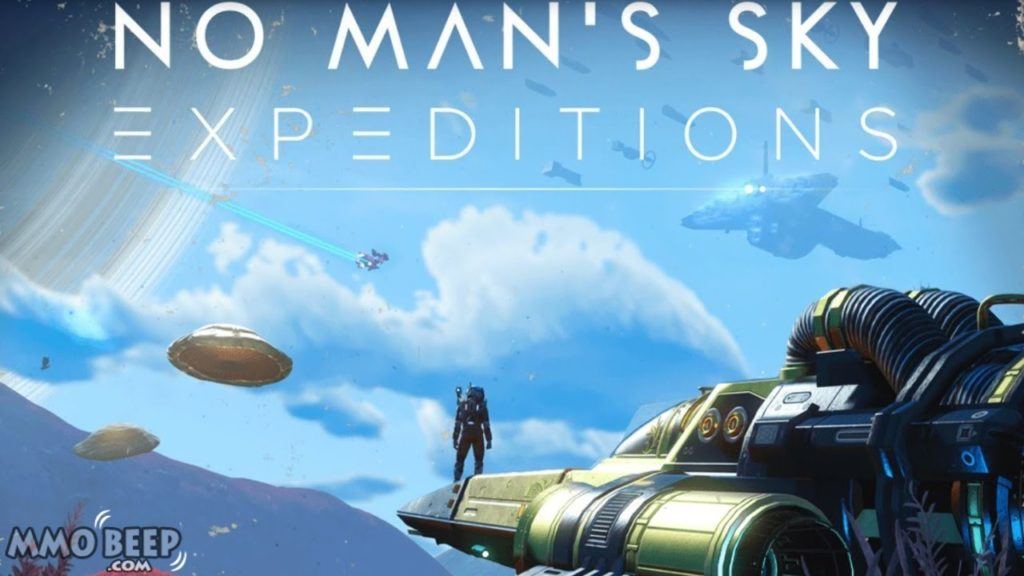 No-Man-Sky-Expeditions-Latest-Update-Brings-New-Multiplayer-Focused-Activity