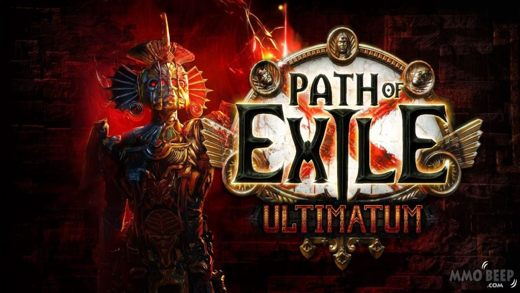 Path-Of-Exile-Ultimatum-Expansion
