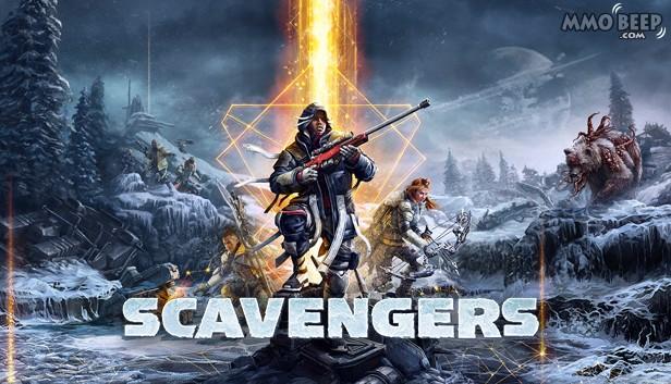 Scavengers-Battle-Royale-PvPvE