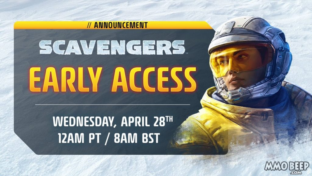 Scavengers-Early-Access
