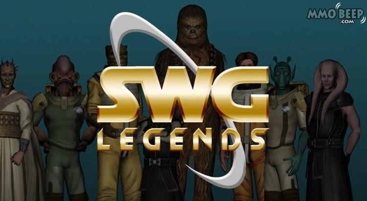 Star-Wars-Galaxies-Legends