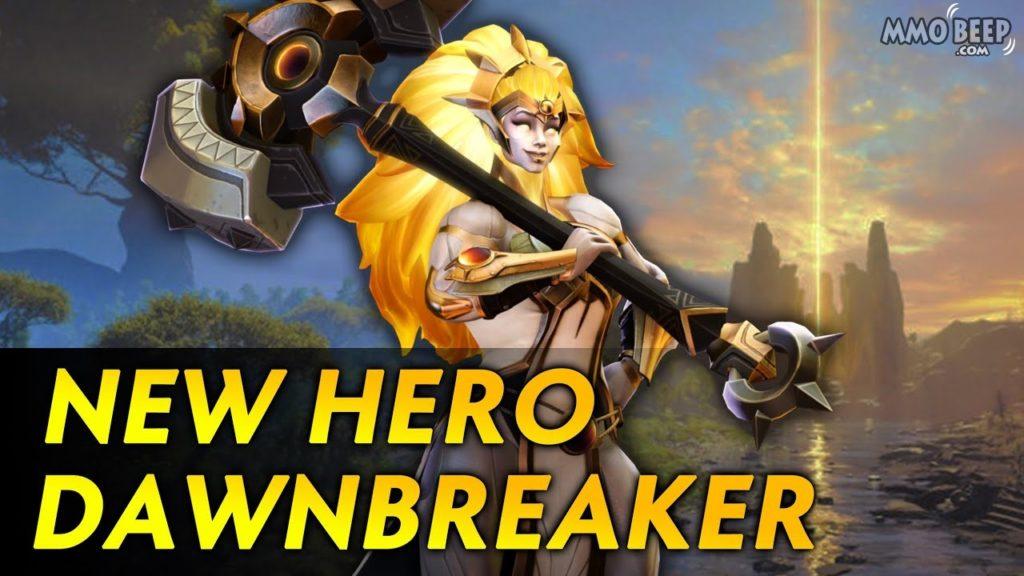 Valora-The-Dawnbreaker-Released-In-The-Latest-Dota-2-Patch