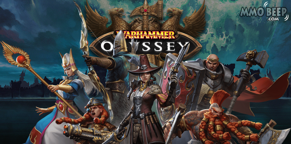 Warhammer-Odyssey-New-Features-and-Bug-Fixes-Planned-in-the-Next-Update