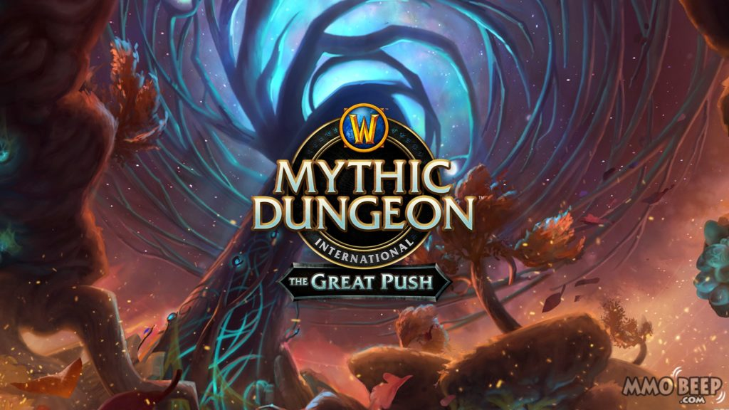 World-of-Warcraft-The-Great-Push-Dungeon-Tournament-Prepared-By-MDI
