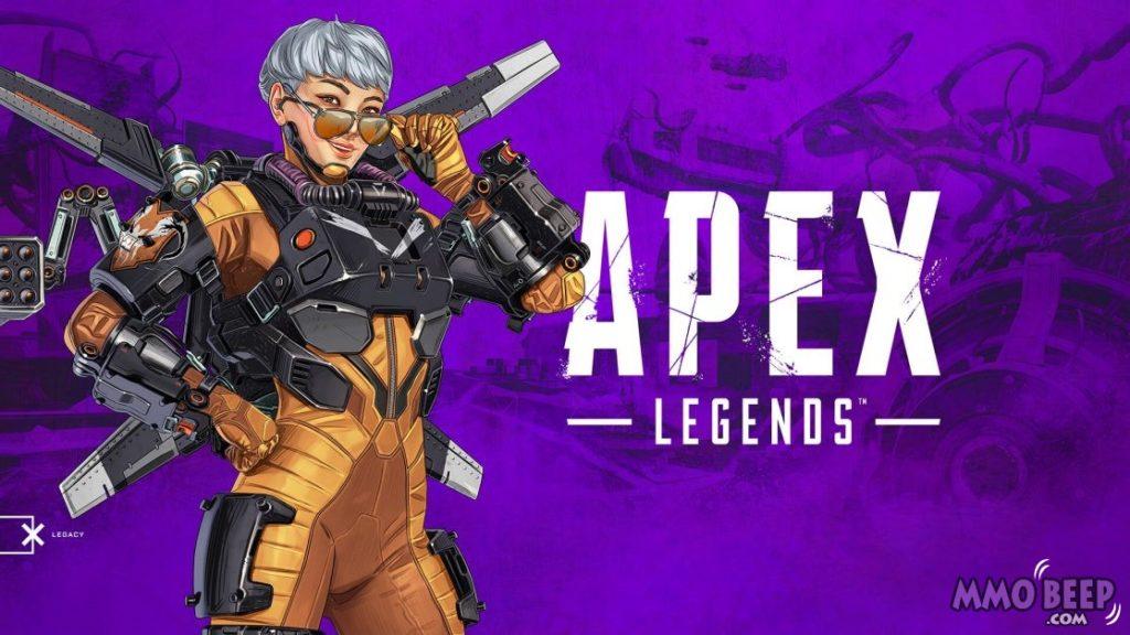 Apex-Legends-Legacy-New-Season