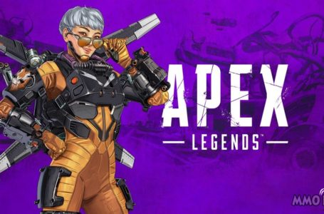 Apex Legends Legacy New Season Is Very Successful Though The Servers Had Some Issues At Start