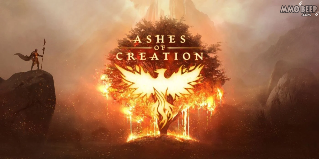 Ashes-of-Creation-Alpha-One