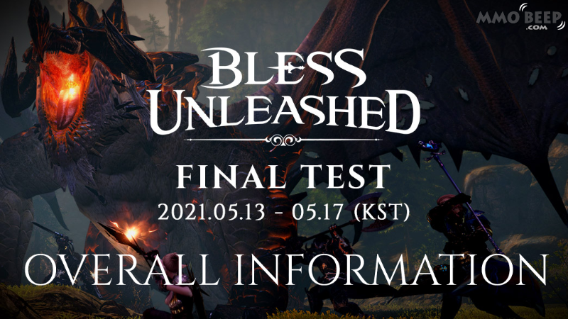 Bless-Unleashed-Final-Test