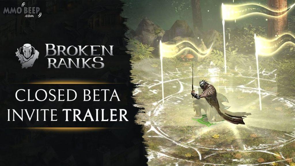 Broken-Ranks-Closed-Beta