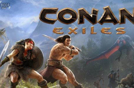 Conan Exiles tomorrow's Isle of Siptah full launch received an early performance and stability patch on PC