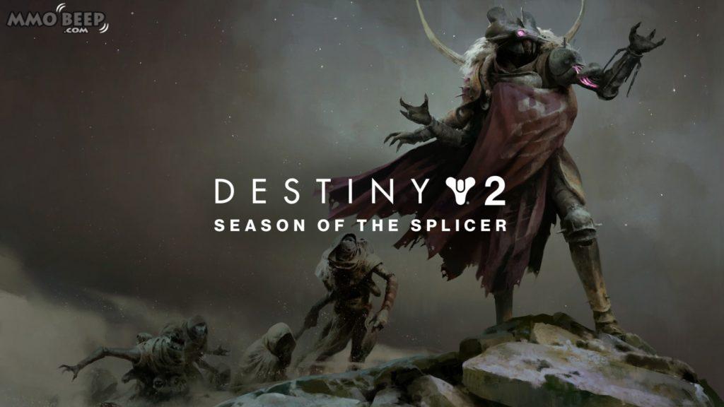 Destiny-2-Season-of-the-Splicer