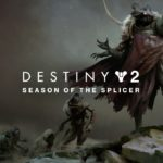 Destiny-2-Season-of-the-Splicer