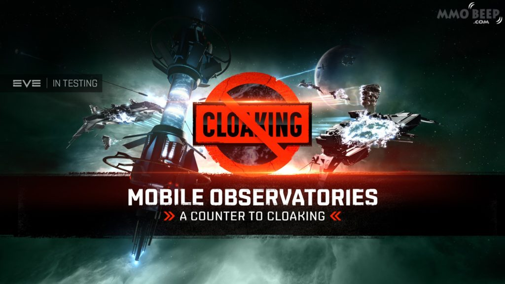 EVE-Online-is-testing-Mobile-Observatory