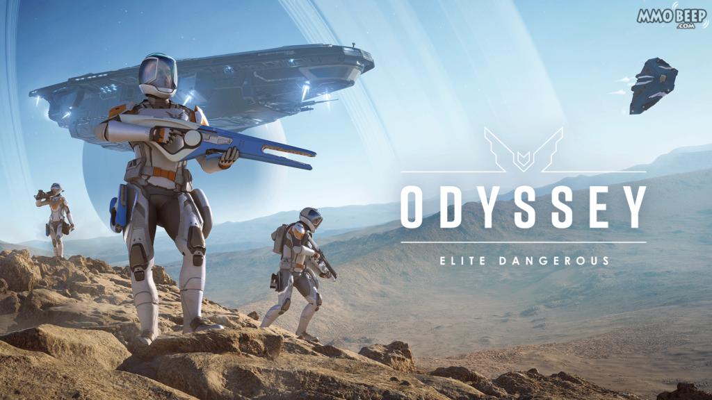 Elite-Dangerous-Odyssey-has-been-released-on-May-19