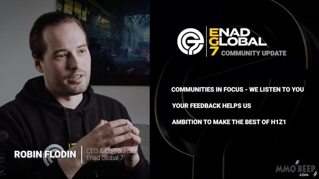 Enad-Global-7-Community-Update