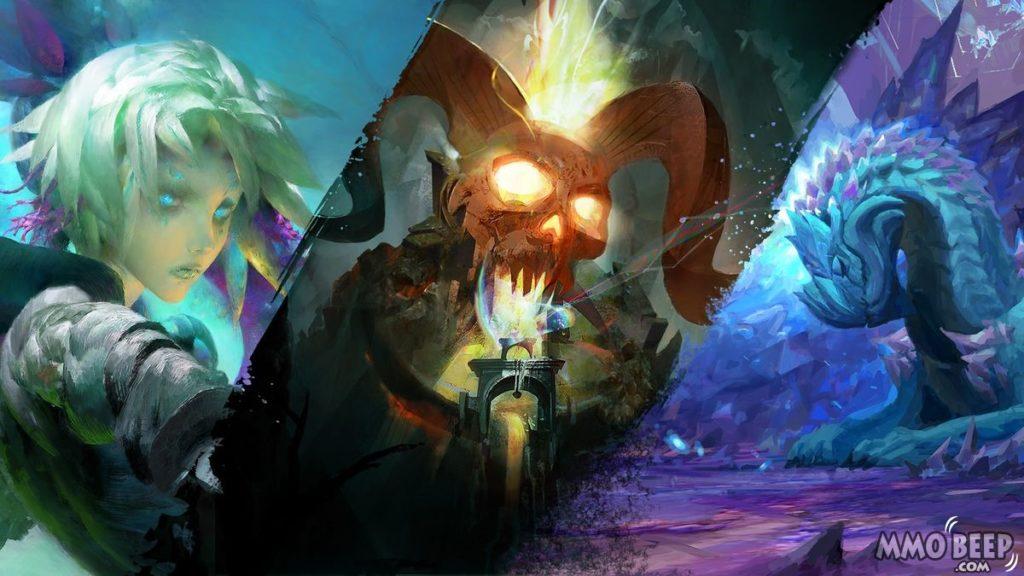 Guild-Wars-2-Living-World-Season-2