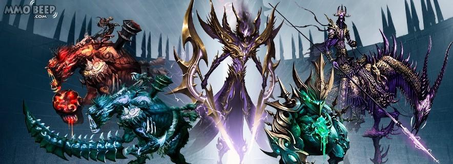 Revelation-Online-Demonic-War