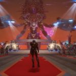 Skyforge-Days-of-Glory-Event