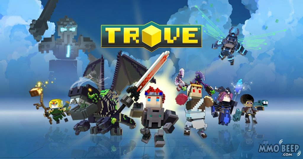 Trove-Nintendo-Switch-Launch-Will-Be-This-Summer