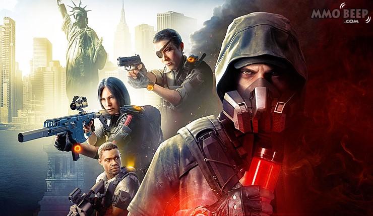 Ubisoft-Advertises-Division-2-Update