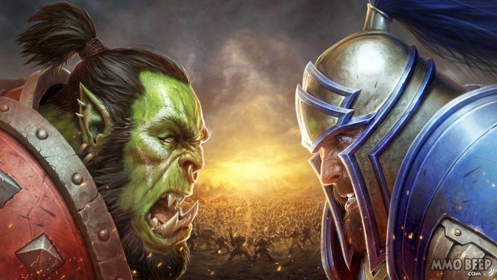 World-of-Warcraft-PvP