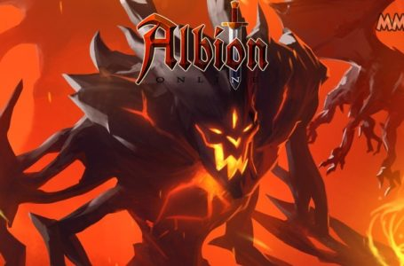 Albion Online Hellgate Improvements Released On The Latest Patch