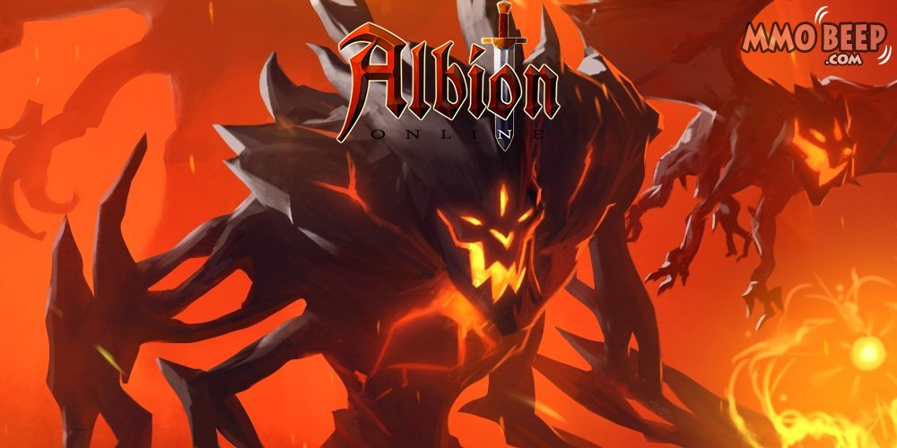 albion-online-hellgate